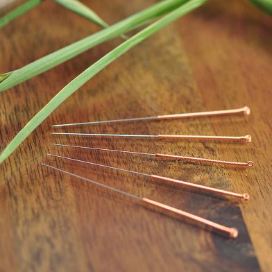 TCM Akupunktur