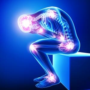 schmerztherapie antiaging tcm münchen