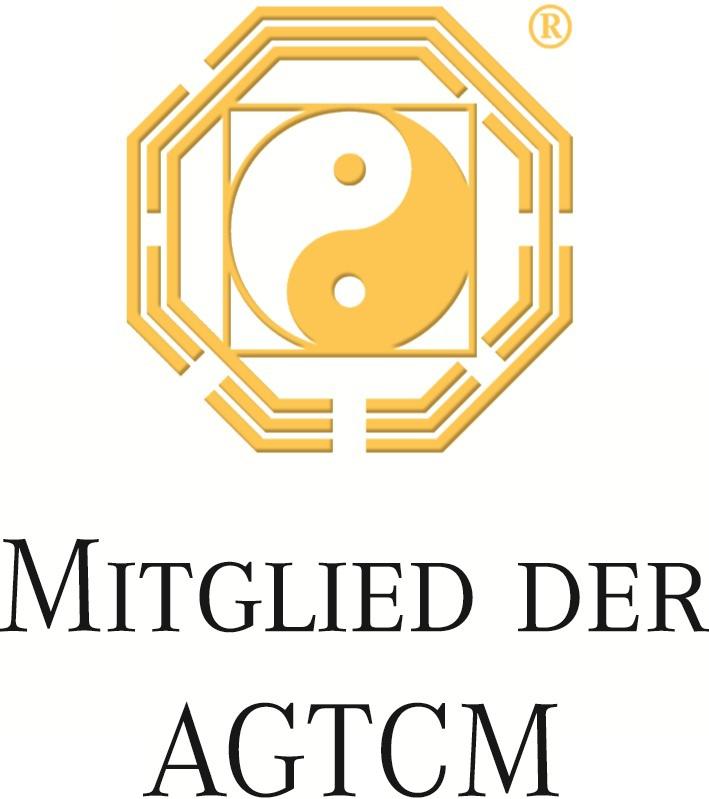 Heilpraktiker Olaf Struß in München - Mitglied der AGTCM (Arbeitsgemeinschaft für Akupunktur)