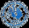 Mitglied der Landesverbandes UDH-Bayern (Union Deutscher Heilpraktiker) - Heilpraktiker Olaf Struß in München