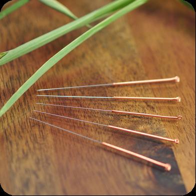 Akupunktur München TCM-MED