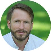 Heilpraktiker Olaf Struß