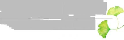 logo-mittelhell